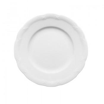 Πιάτο  Bauscher 15εκ