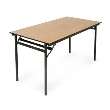 Banquet 1.83X0.75μ τραπέζια