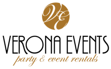 Verona Events