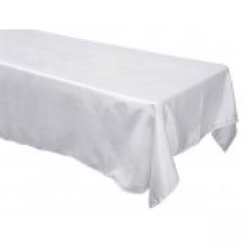 Τραπεζομάντιλο Banquet 2,2x1,2μ υφάσματα