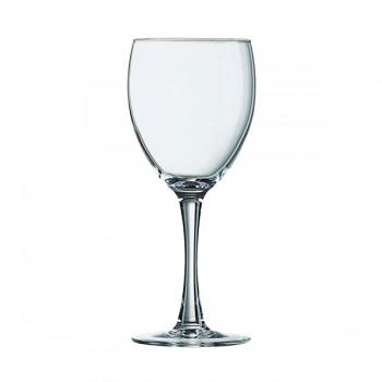 Ποτήρι 23cl γυαλί