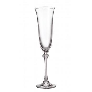 Ποτήρι Marquis Σαμπάνιας