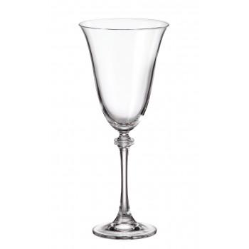 Ποτήρι Marquis Νερού