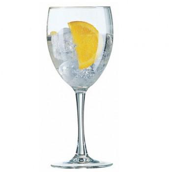 Ποτήρι 31cl γυαλί